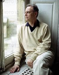 Patrick Modiano - Jean-Marie  Périer-Photo12
