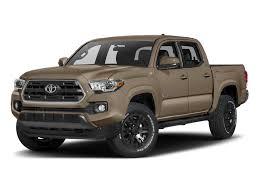 All Toyota Models » toyota 4 wheel drive vehicles Toyota 4 Wheel ...