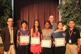 Best     Essay contests ideas on Pinterest   Sat papers     AnyFlip Herrman   Herrman P L L C   rd Annual Innovation Scholarship Contest