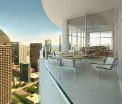 Luxury Condos For Sale In Downtown Dallas Tx