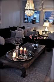Living Room Table Decorating 20 Super Modern Living Room Coffee Table Decor Ideas That Will