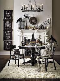 Designer Halloween Decorations