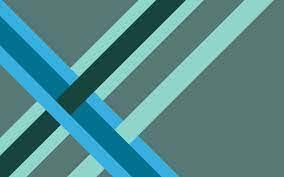 Minimalist Pattern Wallpapers - Top ...