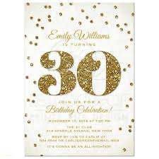 60th birthday invitations 40th birthday invitation wording for man party bus invitations