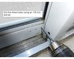 sliding door weather stripping sliding patio door weatherstripping sliding patio screen door weather stripping