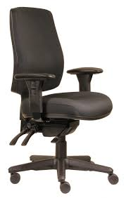 upholstered office chairs. Large Size Of Office-chairs:modern Ergo Office Chair Upholstered Best Rated Chairs