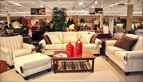 Walmart No Credit Check Financing Medium Size Furnitures No