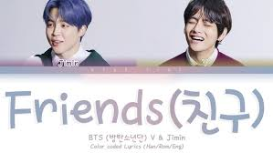 You may also appreciate one of our additional resources that lists poignant quotes about losing a friend. What Bts Songs Best Fit As Friendship Songs Quora