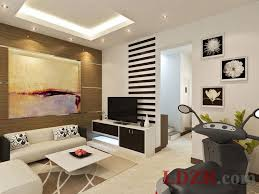 innovative furniture for small spaces. collection in living room color ideas for small spaces latest interior design style with innovative furniture