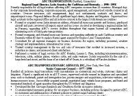 Litigation Paralegal Resume Www Sailafrica Org