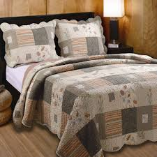 Country Quilt Sets Cracker Barrel Sentence Bedroom What Is Quilts ... & difference between quilt and comforter bedroom handmade quilts patterns  definition unciation contemporary what is fpxtif martha ... Adamdwight.com