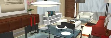 Interior Design Degree Schools Mesmerizing New You Are Able To Interior Planning Programs Tribe Road Kitchen