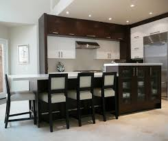 Two-toned tuxedo cabinetry catching on, says Zillow home sales ...