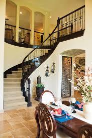 K Hovnanian Homes Design Center Top 100 K Hovnanian Homes Design Center Decorating Ideas