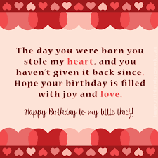 Happy Birthday To My Beautiful Daughter Quotes 74 Awesome Happy Birthday Images Find The Perfect Image To Say Happy Birthday