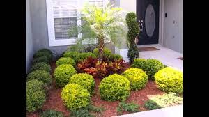 Florida Landscape Design Photos Wonderful Landscape Design Ideas Florida With Tropical Front