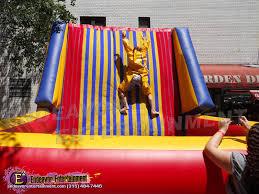 velcro wall inflatable. velcro wall inflatable s