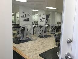 west warwick ri hair salons