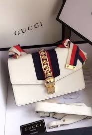 gucci bags for men price. gucci bags for sale at dfo handbags provide you with the highest-quality lowest prices anywhere; deep discounts on designer purses. men price ,