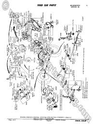 ford starter solenoid wiring diagram further 1968 mercury cougar ford starter solenoid wiring diagram further 1968 mercury cougar wiring diagram on