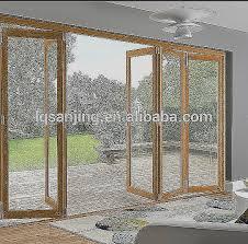 custom vinyl stickers for glass doors best of glass garage door alibaba awesome tempered glass door