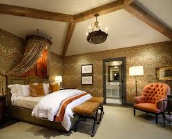 tuscan style bedroom furniture. Carmel Valley Tuscan Style Bedroom Furniture