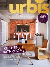 Small Picture Urbis Magazine Subscription isubscribe