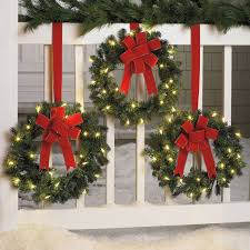 brylanehome set of 3 cordless outdoor christmas things jpg 1 500