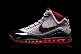 lebron shoes 15. lebron james nike 15 lebron shoes o