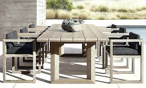 architecture coffee table books architecture coffee table books lovely designer debuts outdoor furniture for hi architectural