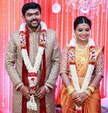 bridal makeup artist in chennai