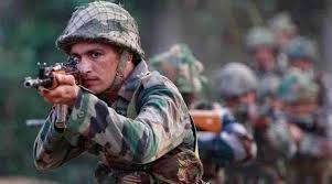 indian army to recruit civilians for 3
