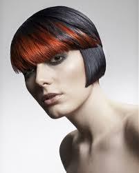 Medium Length Hairstyles Hair Hairstyles