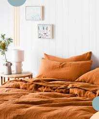 22 eco friendly bedding brands deals