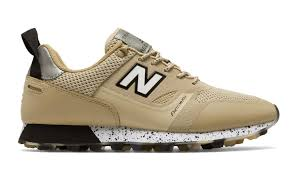 new balance trailbuster. trailbuster re-engineered new balance l