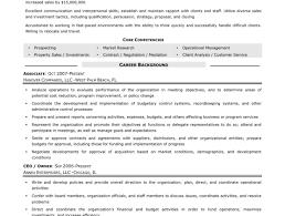 Realtor Resume Sample Clinical Therapist Sample Resume Customer