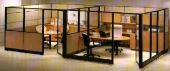 concepts office furnishings. open plan partition office furniture concept pinterest design and designs concepts furnishings n