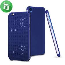 htc 820. home\u003eaccessories\u003ecovers htc 820