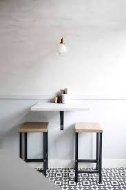 Small Kitchen Table Sets With Plain Colour  Home Decorations Small Kitchen Table And Chairs