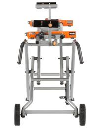 ridgid miter saw stand parts. miter saw stand moves easily ridgid parts