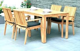 full size of wooden outdoor chair ideas painted garden furniture wood patio plans modern decorating pretty