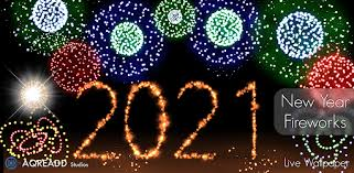 <b>New Year</b> 2021 Fireworks - Apps on Google Play
