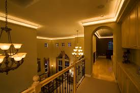 crown molding lighting. 10 stunning crown molding ideas the crowning touch lighting
