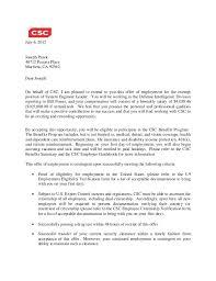 rescind letter rescind offer letter ohye mcpgroup co