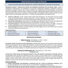 Best Executive Resume Format Fresh Finance Executive Resume Samples