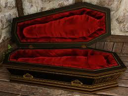 Coffin Designs Coffin Sofa With Design Photo 38203 Kengirecom