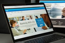 checking credit cards loans savings