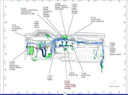 2004 f350 trailer brake wiring diagram residential electrical 1995 F350 Wiring Diagram at 2012 F350 Trailer Wiring Diagram