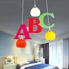 colored glass pendant lights coloured uk