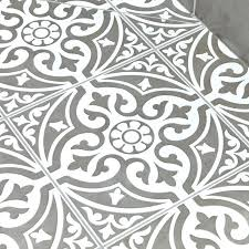 patterned vinyl flooring patterned floor tile grey patterned floor tiles x mm profile large image patterned ceramic floor tiles patterned vinyl flooring